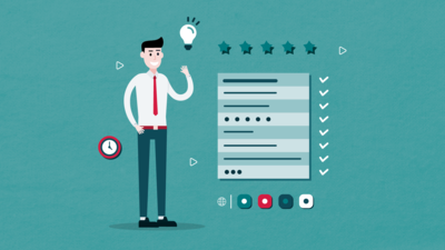 Contratação: Como Recrutar um bom Profissional