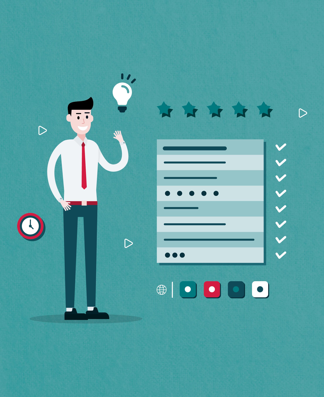 Estratégias de Marketing Blog OnVirtualGym