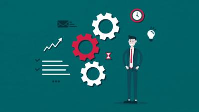 Gestão: Otimizar os processos para Rentabilizar o seu Ginásio