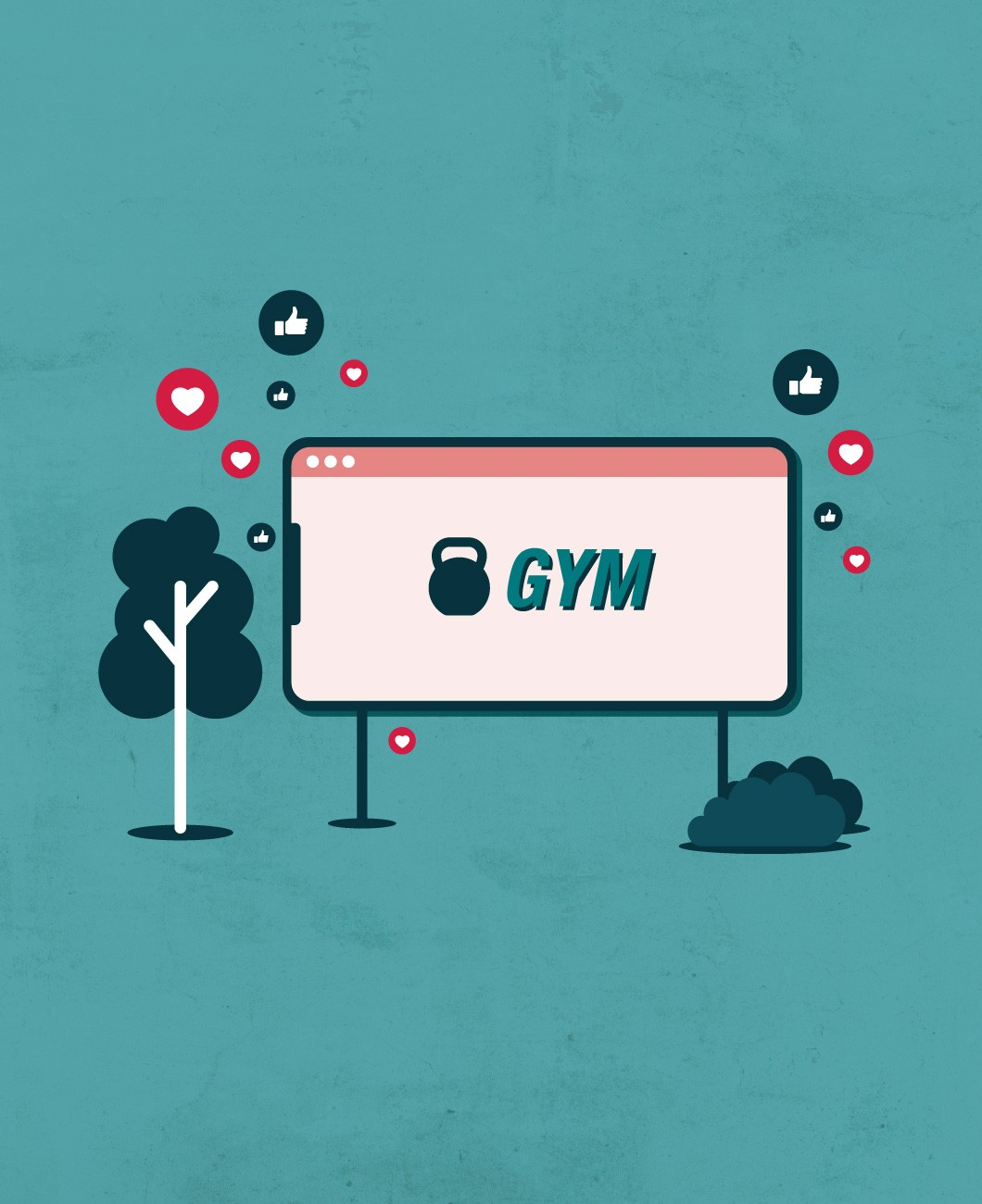 Feedback Blog OnVirtualGym