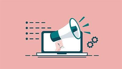 Principais passos para criar um bom Plano de Marketing