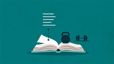 Storytelling: o que é e como utilizá-lo no seu Ginásio