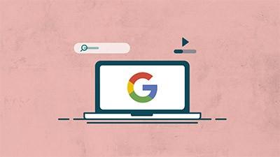 8 Ferramentas Google para o marketing do seu Ginásio