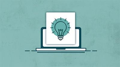 Como encontrar boas ideias para criar os artigos do seu blog