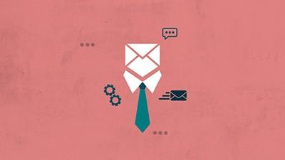 Como escrever um email profissional – 16 dicas essenciais