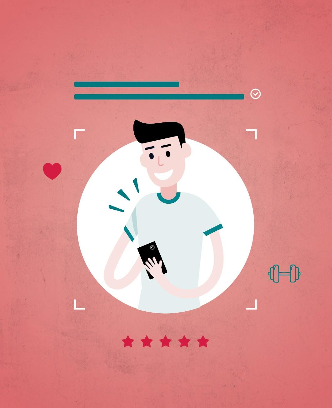 5 dicas para ganhar a atenção do cliente