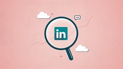 Ganhe mais visibilidade para o seu Ginásio com o LinkedIn