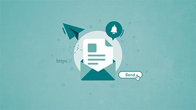 Quer ter mais sucesso no envio das suas Newsletters?