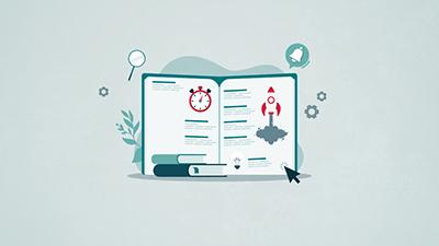 Os termos essenciais de Marketing Digital que precisa conhecer