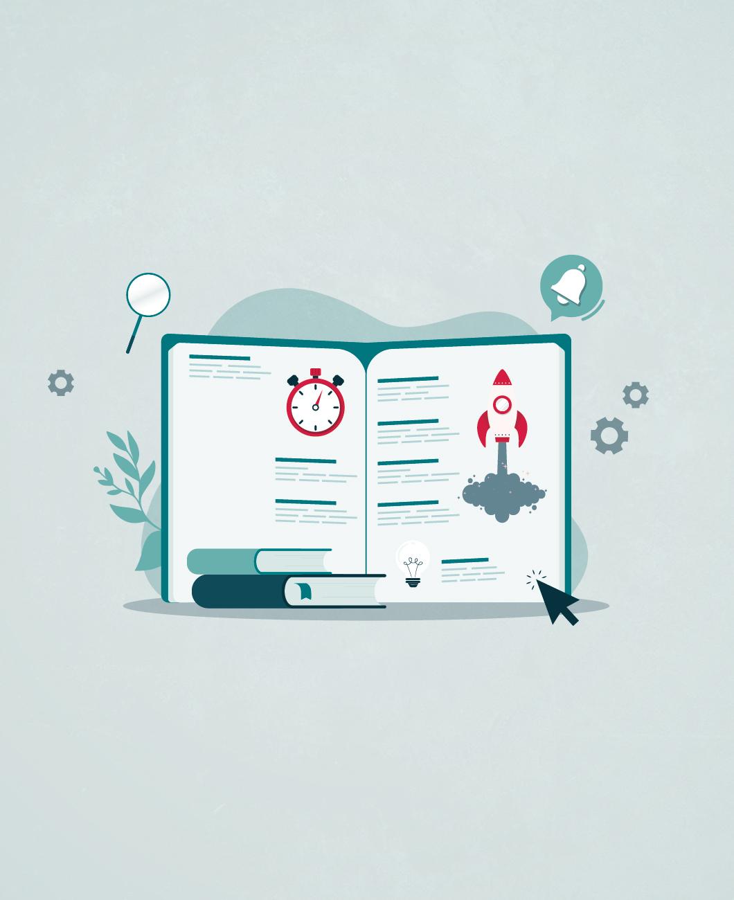 Termos Marketing Digital