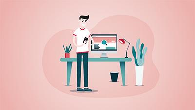 Como pode trabalhar a sua marca nas Redes Sociais?