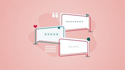 50 frases inspiradoras para amantes do Ginásio