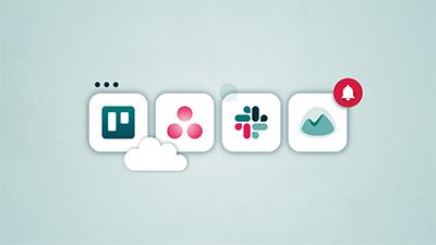 4 ferramentas digitais imprescindíveis para a Gestão de Projetos