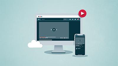 8 exemplos de vídeos para as redes sociais do Ginásio
