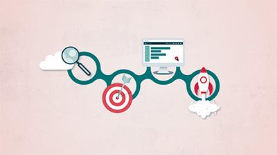 Google My Business: a ferramenta ideal para o Marketing do seu Ginásio